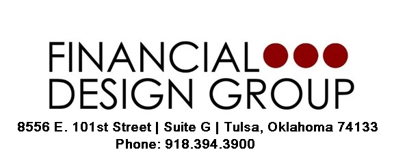 Financial Design Group